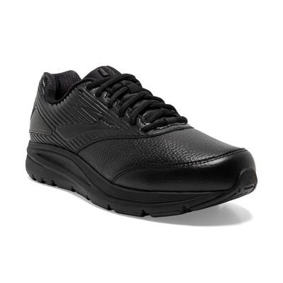 Brooks Addiction Walker 2 femmes chaussures de course sur route