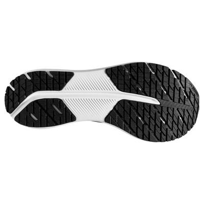 Brooks Hyperion Tempo femmes chaussures de running