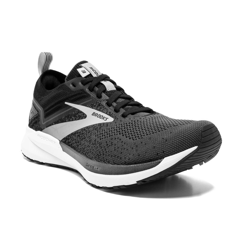 Brooks Ricochet 3 femmes chaussures de running