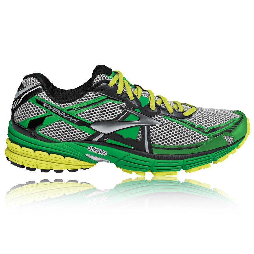 Brooks Running Shoes Ravenna  Reviews