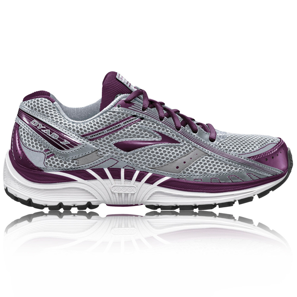 Dyad  Running Shoes