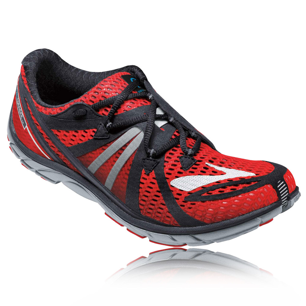 Mens Athletic Running Shoes Sale: Save Up to 40% Off! Shop lasourisglobe-trotteuse.tk's huge selection of Athletic Running Shoes for Men - Over styles available. FREE Shipping & Exchanges, and a .