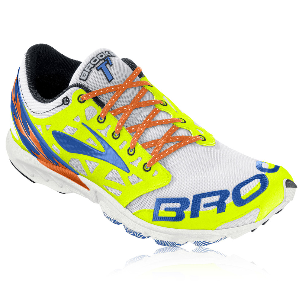 Brooks Running Shoe Com