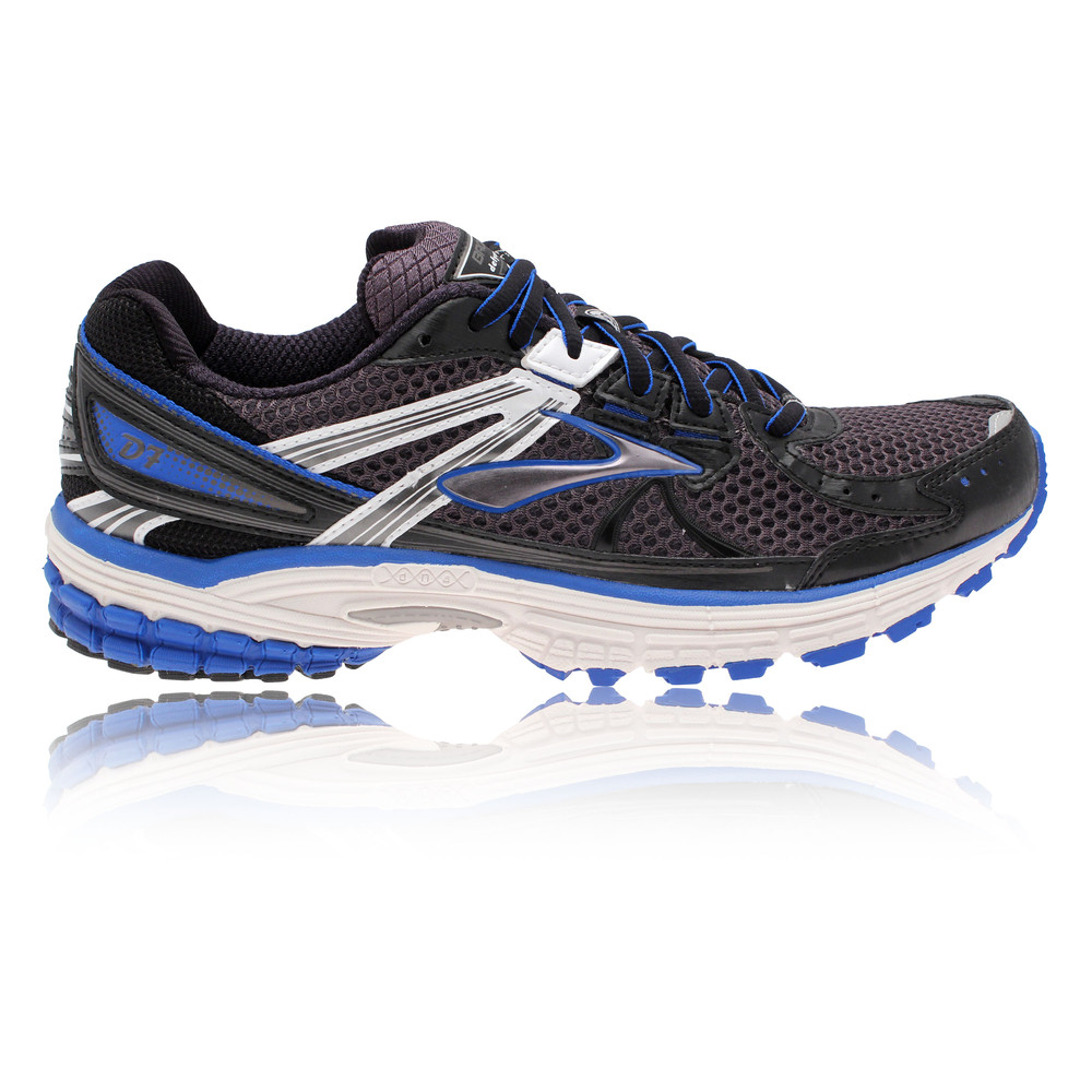 Brooks Running Shoes Defyance