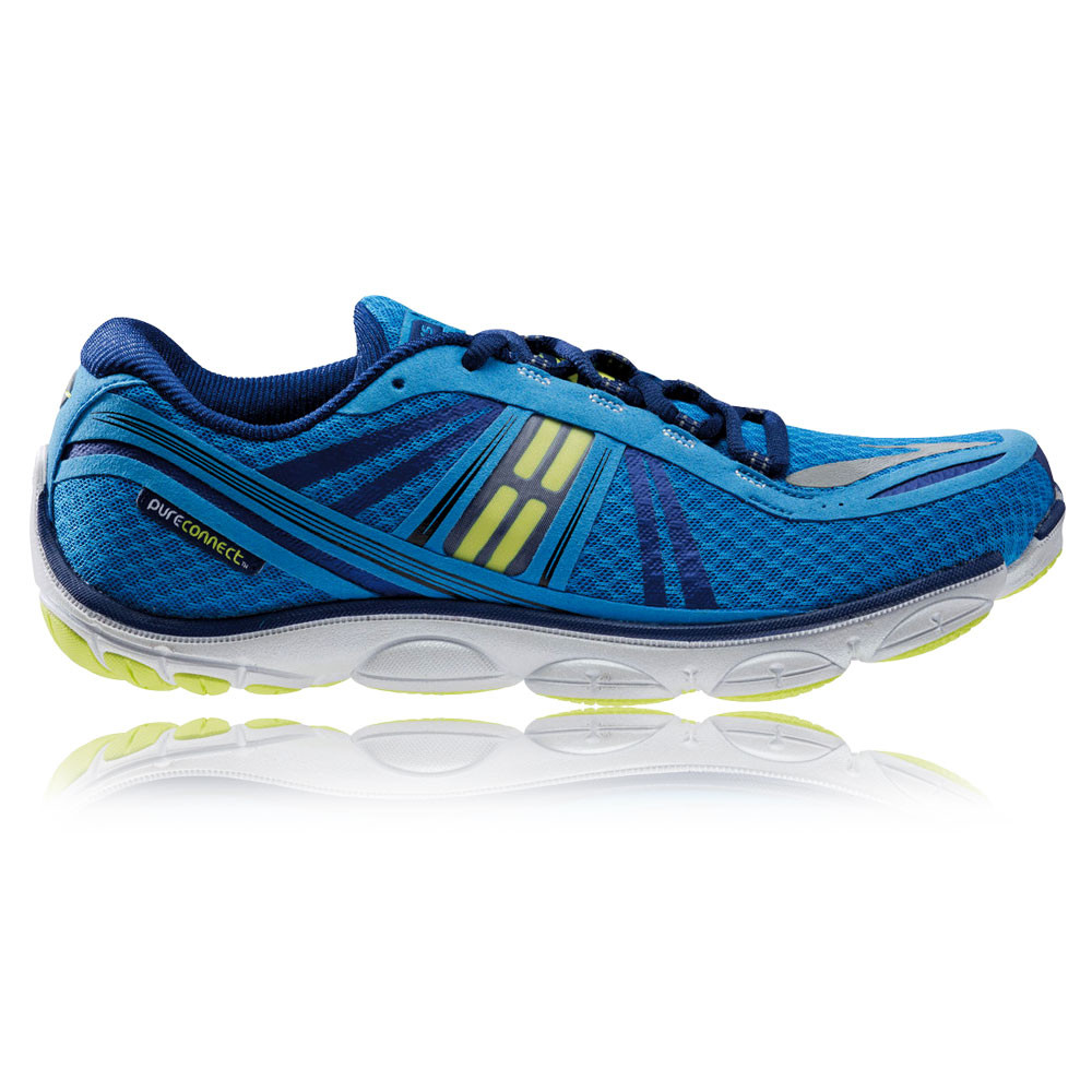 Pureconnect  Road Running Shoes