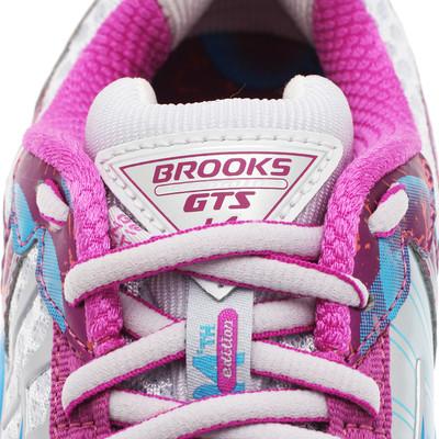 brooks adrenaline gts 14 women 39 s running shoes 50 off. Black Bedroom Furniture Sets. Home Design Ideas