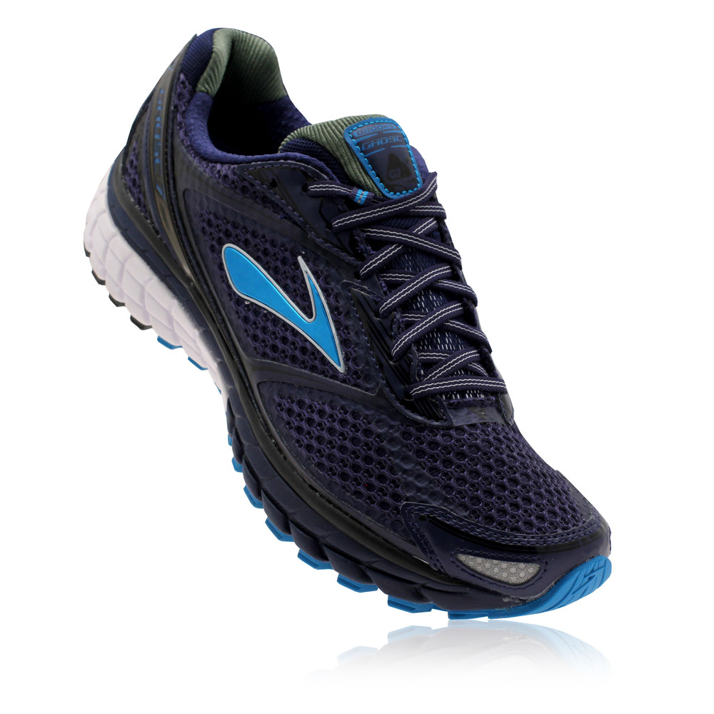 Newest Brooks Running Shoes