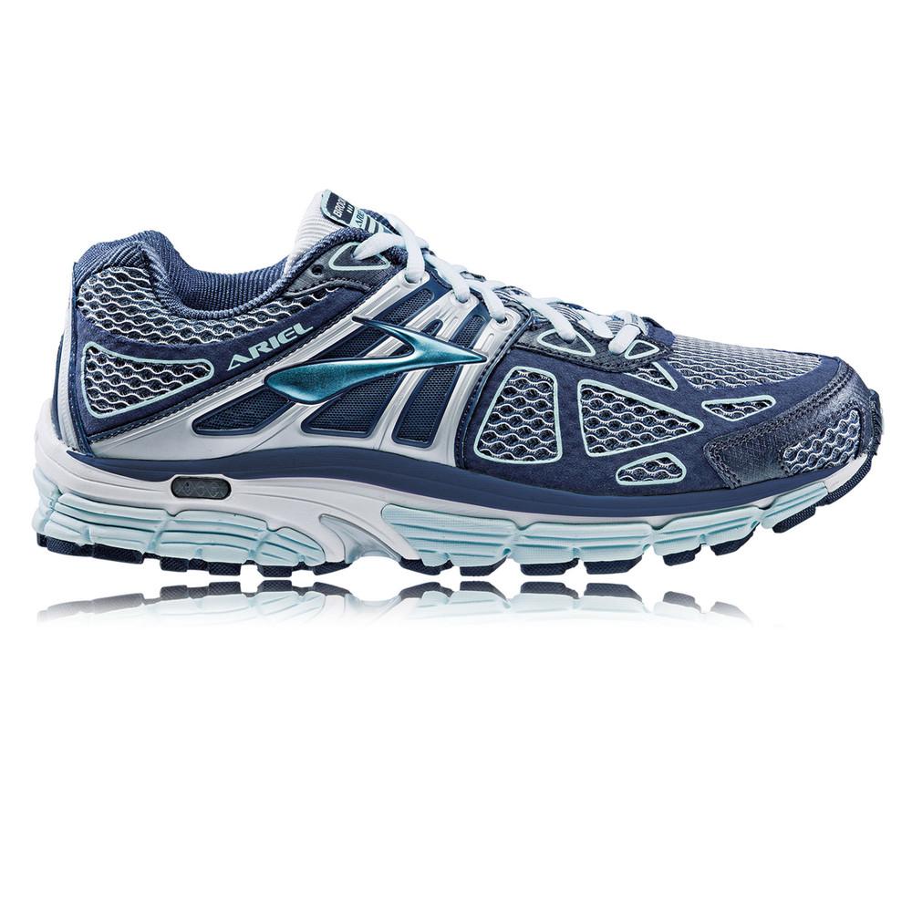 Women S Brooks Ariel  Running Shoes