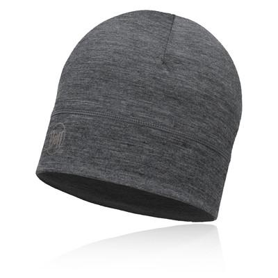 Buff Single Layer Merino Wool sombrero - AW16