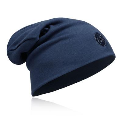 Buff Thermal Merino Wool sombrero - AW16