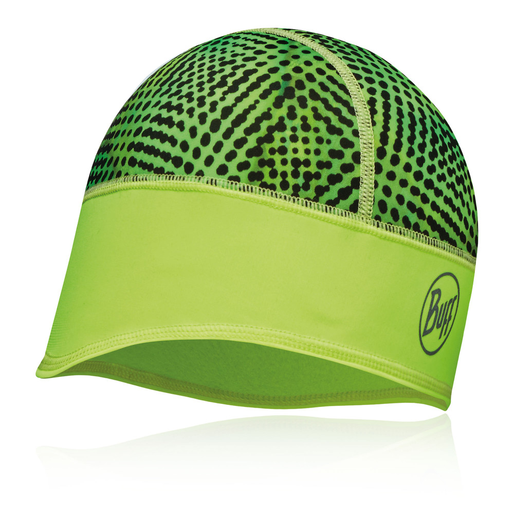 Buff Tech polaire Windproof Perform casquette