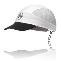 Buff paquete Lite R-White UV gorra - SS18