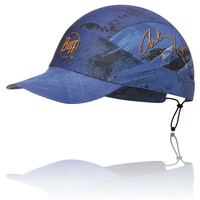 Buff paquete Lite Anton Blue Ink UV gorra - SS18