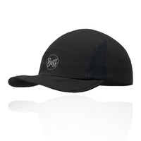 Buff Run casquette - SS19