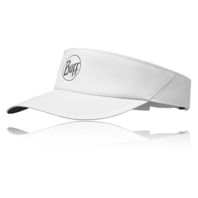 Buff Run Visor - AW19