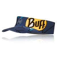 Buff Pack Run Visor - SS18
