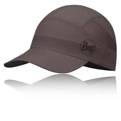 Buff paquete Trek gorra