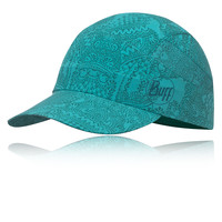 Buff Pack Trek Cap - SS18