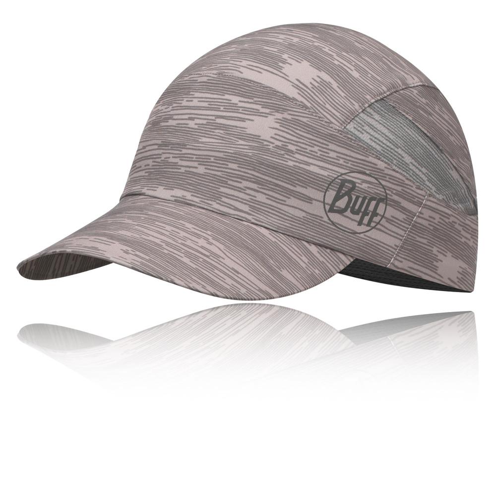 Buff Pack Trek Cap