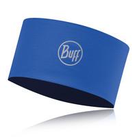 Buff Coolmax High UV Headband - SS18