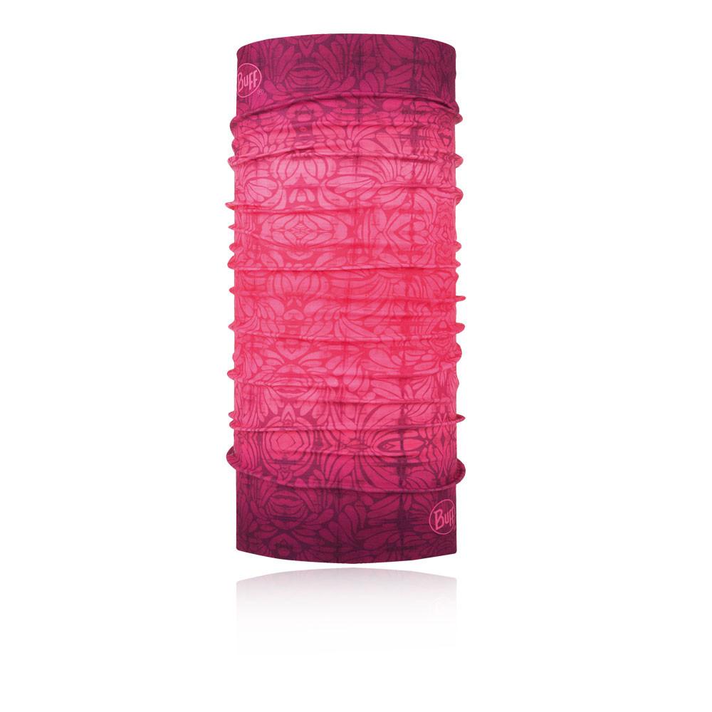 Buff Boronia Pink Original - SS21