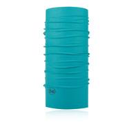 Buff Solid Scuba Blue Original - AW18
