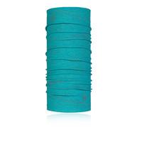 Buff RTurquoise Dryflex - AW18
