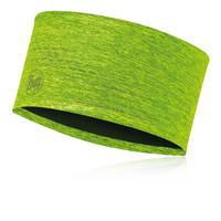 Buff RYellow Fluor Dryflex Headband - AW18