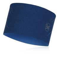 Buff RNight Blue Tech Fleece Headband - AW18