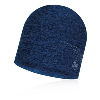 Buff RBlue Dryflx Hat - AW19