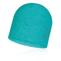 Buff RTurquoise Dryflex Hat - AW18