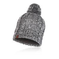 Buff Liv Pebble Grey Hat - AW18