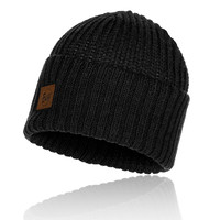 Buff Graphite Rutger Hat - AW18