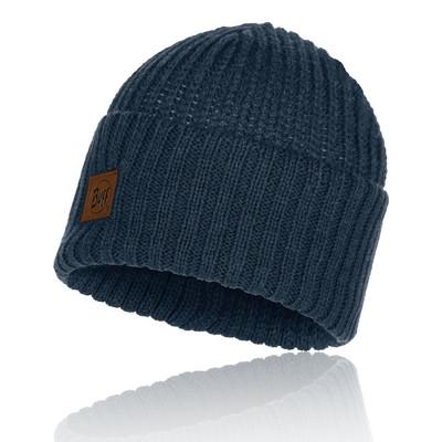 Buff Medieval Blue Rutger Hat