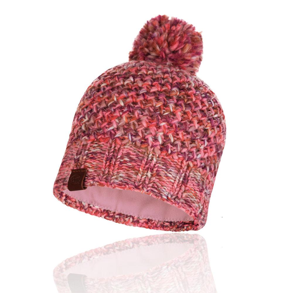 Buff Mens Flamingo Pink Hat Cap Sports Outdoors Warm 8428927341792 ... c3f03466d09