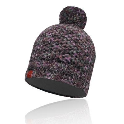 Buff Margo Plum Hat