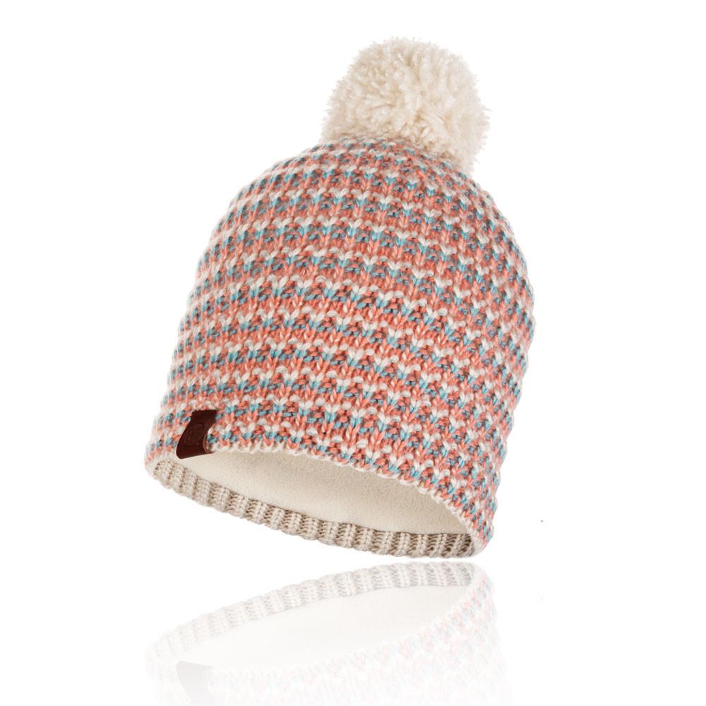 Buff Dana Multi Hat