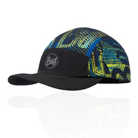 Buff Run casquette R-Effect Logo Multi- SS19
