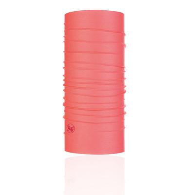 Buff Coolnet UV Tubular - SS19