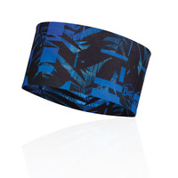 Buff Coolnet UV  Headband- SS19