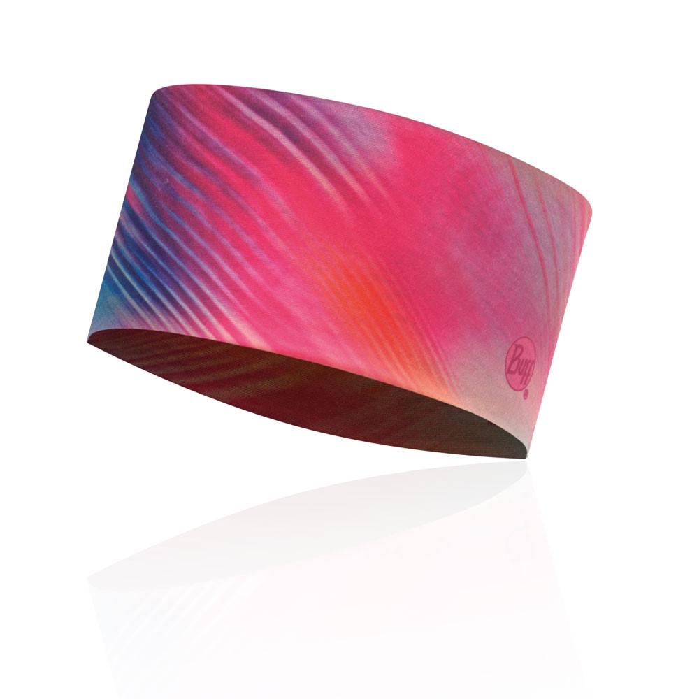 Headband Buff Coolnet Uv