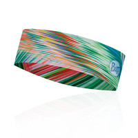 Buff Coolnet UV  Slim Headband- SS19