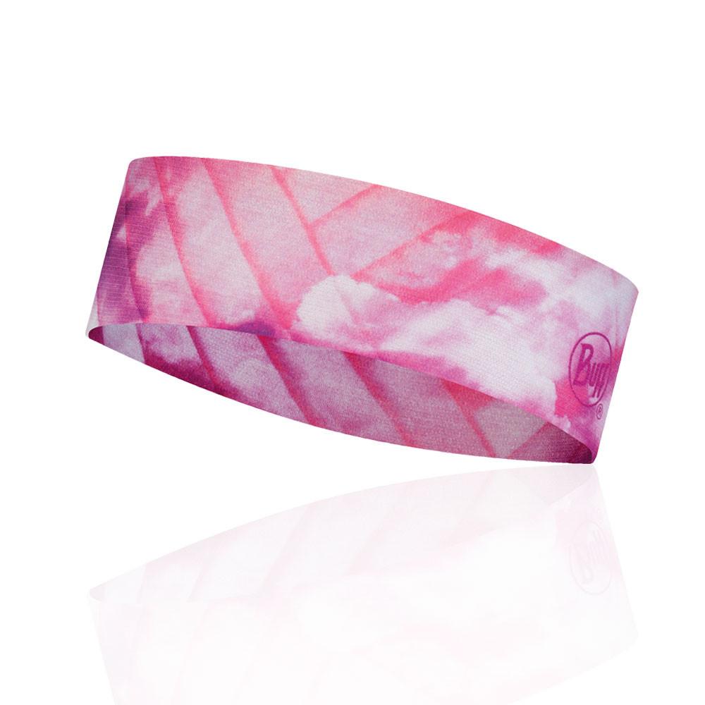 Buff Coolnet UV  Slim Headband- SS19
