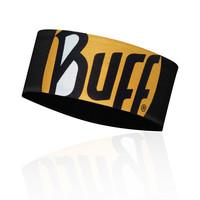 Buff Proteam Fastwick Headband Ultimate Logo- SS19
