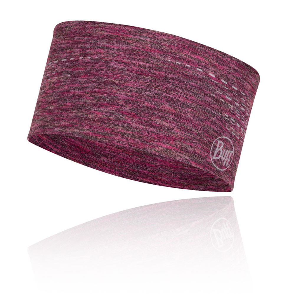 Buff Dryflx Headband - AW19