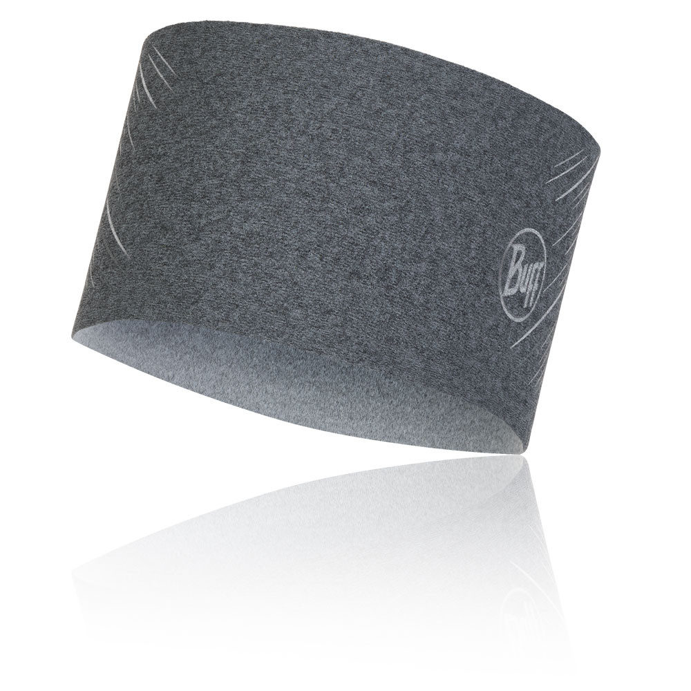 Buff Tech Fleece Headband - AW19