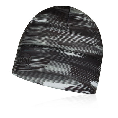 Buff Thermonet Hat - AW19