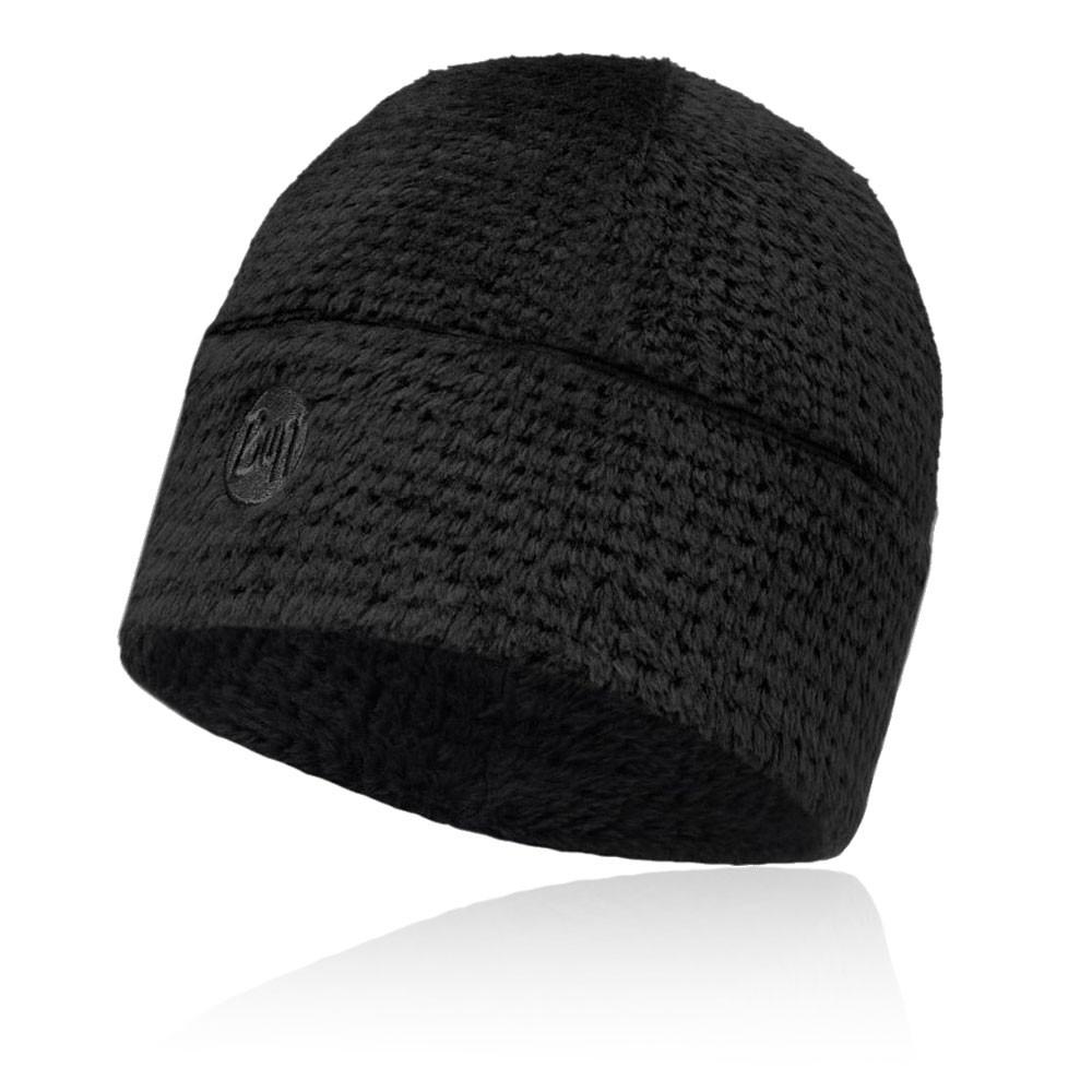 Buff Polar Thermal Hat - AW19