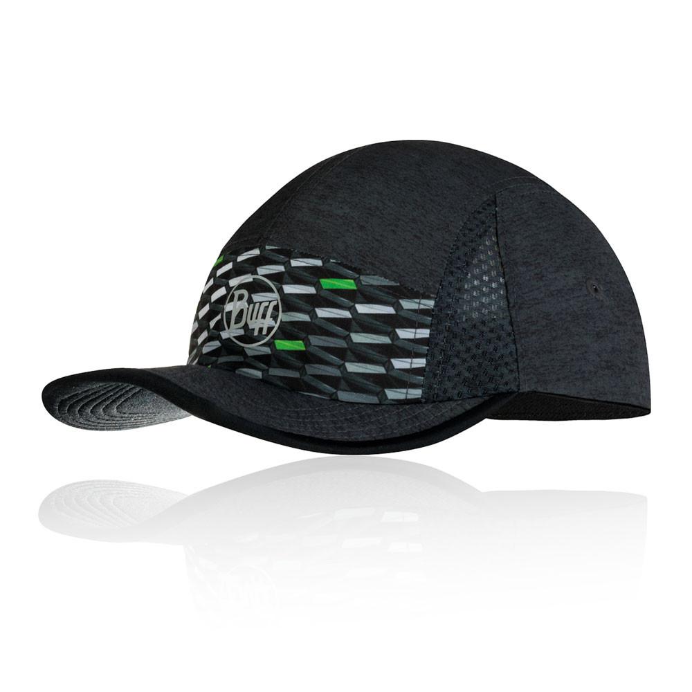 Buff Run Cap - AW19