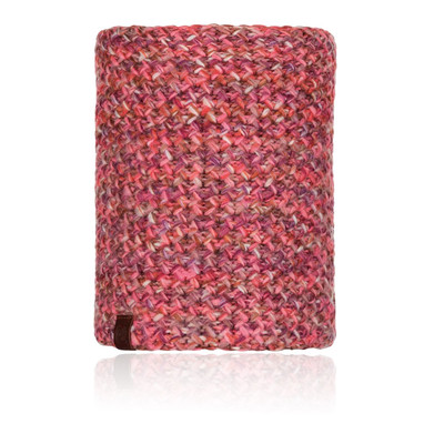 Buff Knitted Polar Neck Warmer - SS20